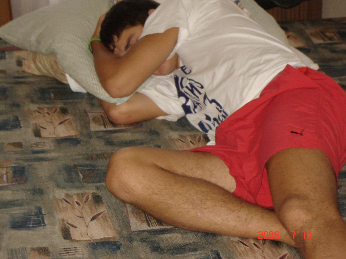 Фотографии пока она спит, Спящие жены без трусов (47 фото) 3 фотография